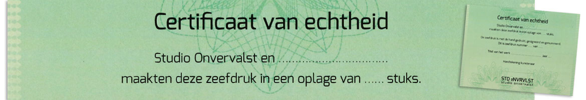 vb-certificaat_breed3